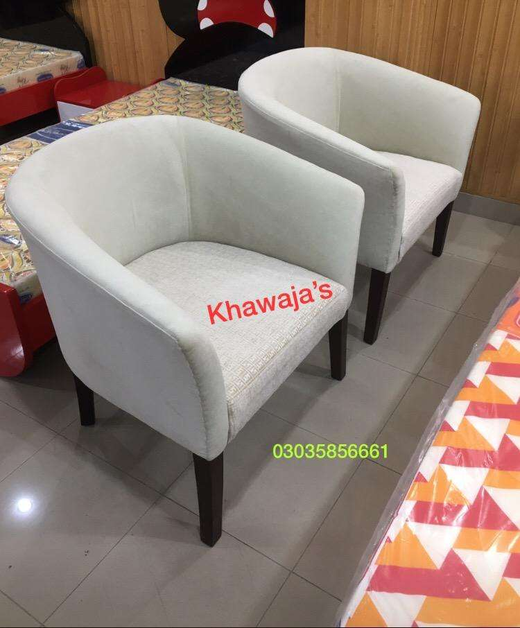 Room Chairs in E-12, Free classifieds in E-12  OLX.com.pk