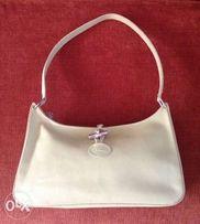57a95b7a4aa2 Authentic Longchamp bag x Louis Vuitton Gucci Fendi Christian Dior