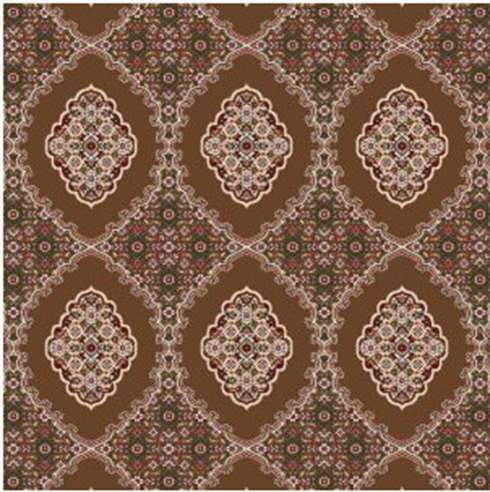 Rugs Carpets Free Classifieds Ads For Sale Aiwah Pk