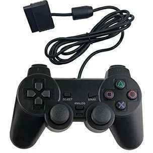 Gamepad stick Sony PS2 Original