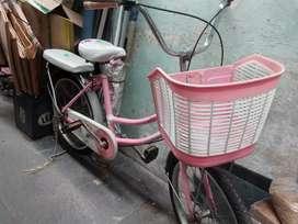 Sepeda Bekas Jual Sepeda & Aksesoris Terlengkap di Medan