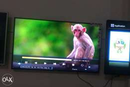sony 42 inch simple led 1080p full hd Super duper deal