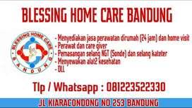 Jasa Sewa Alat Cari Jasa Terbaru Di Bandung Kota Olx Co Id