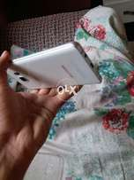 Samaung note 5 brand new condition