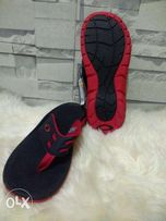 f517319a23c Oakley Slippers - New and used for sale in Metro Manila (NCR) - OLX.ph