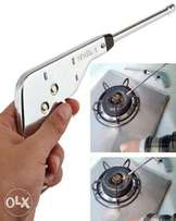 New Gas Stove Lighter