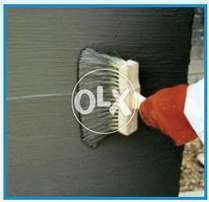Roof ,Walls,Basement Home Guard Powder,Water Proofing Admixture for mu