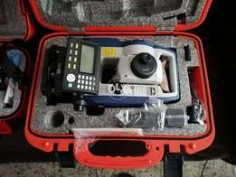 Sokkia Best Total Station Auto Level Model CX105 Limited time offer