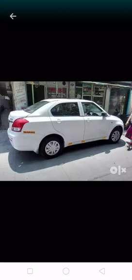 Lease At Chennai Drivers Taxi Services In Chennai Olx