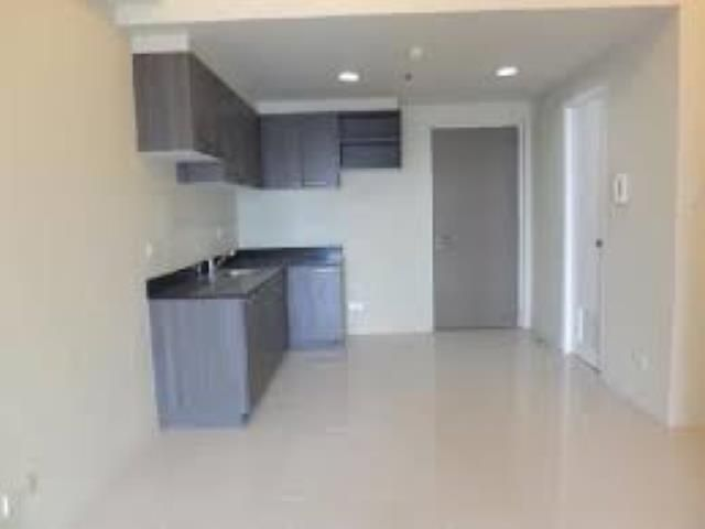 Newest Condo For Rental Business In Manila Near Ust