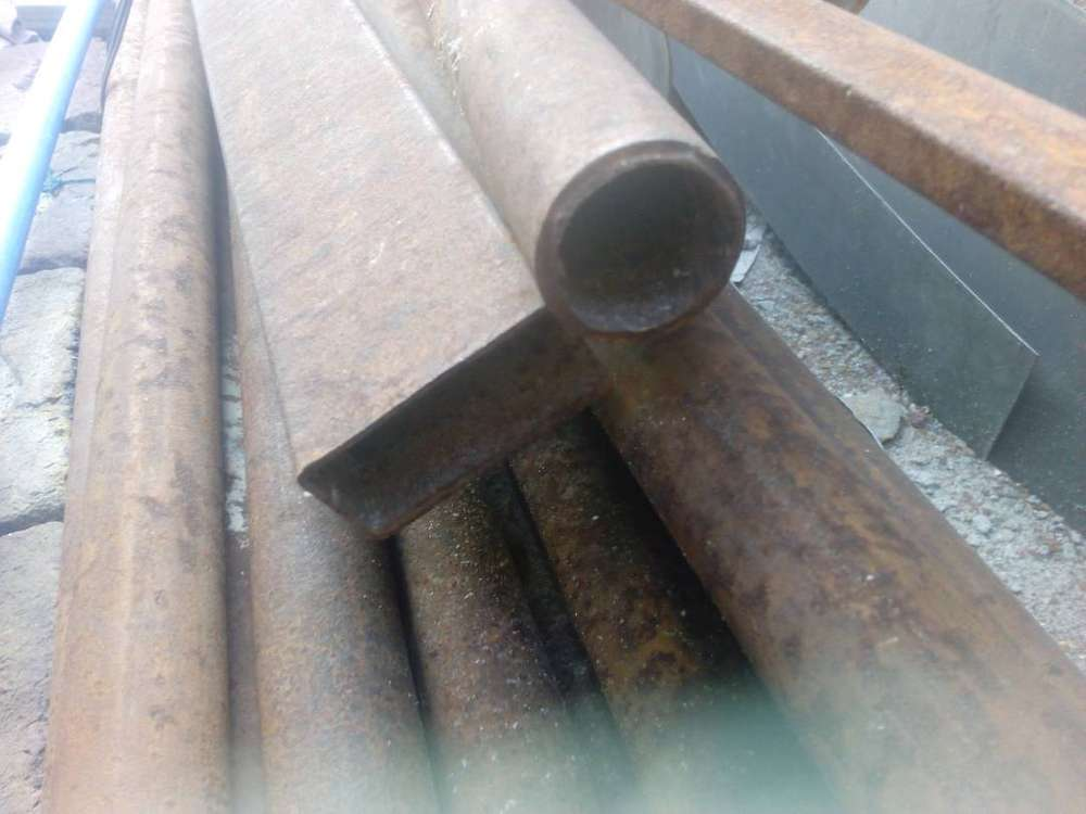 Pipe - Business, Industrial & Agriculture in Pakistan | OLX com pk