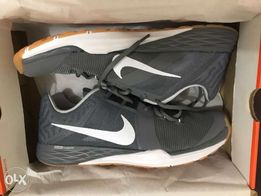 df8def5ba Nike shoes - New and used for sale in Taguig