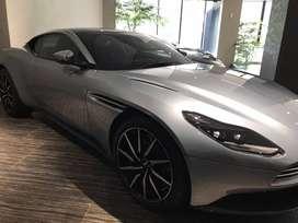 Jual Beli Mobil Aston Martin Bekas Murah Di Tangerang Kab Olx Co Id