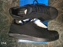 dab2d54577 Primeknit adidas - New and used Shoes and Footwear for sale in the ...