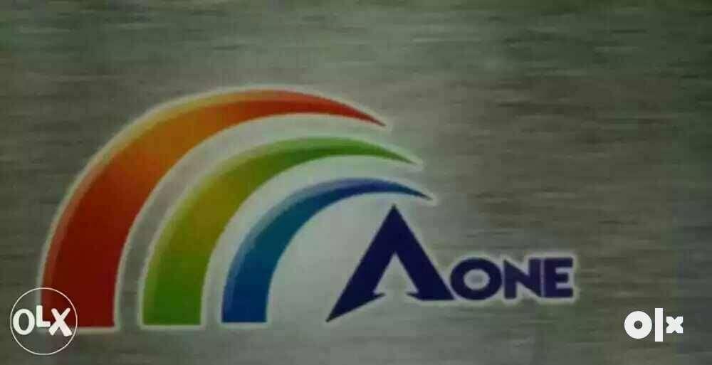 Balija Kapu Corporation Coching Center Aone Tirupati Jobs