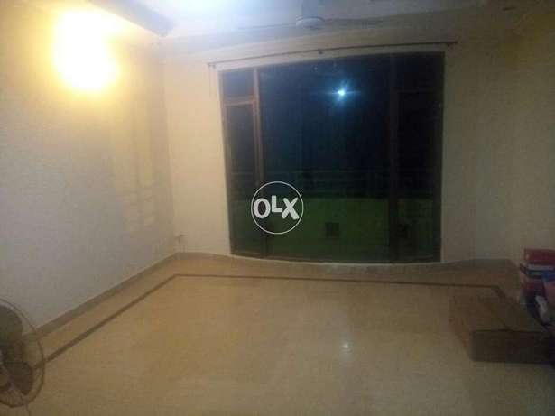 E/11 lower ground portion 3 bedrooms for rent