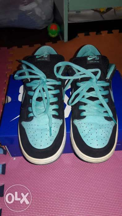 sale retailer 05f76 2262a Nike sb dunk low