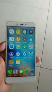 Xiaomi Note 4 3/64 GB Hp only