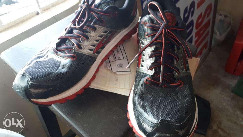 c481c4616231b Brooks Glycerin 14 mens running shoes size 10 asics adidas nike nmd ...