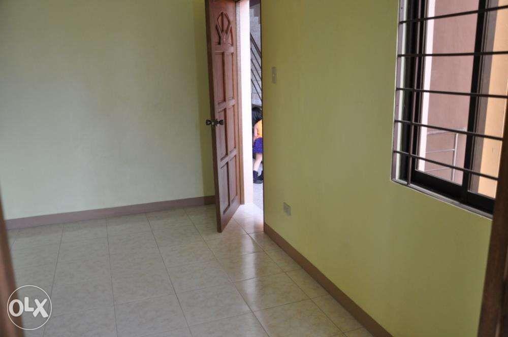 1br Apartment For Rent At Tondo Manila