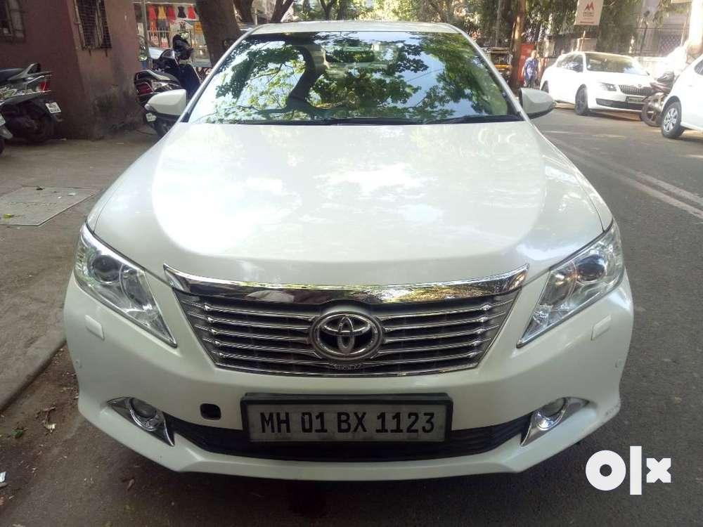 Olx Car Mumbai