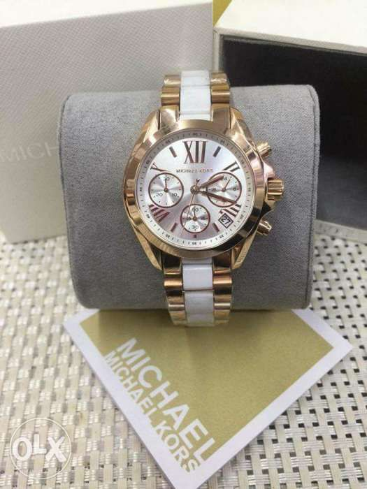 9ffab3db857 Authentic Michael Kors For Couple in Meycauayan City