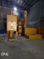Where To Buy Rice Mill Machine In The Philippines