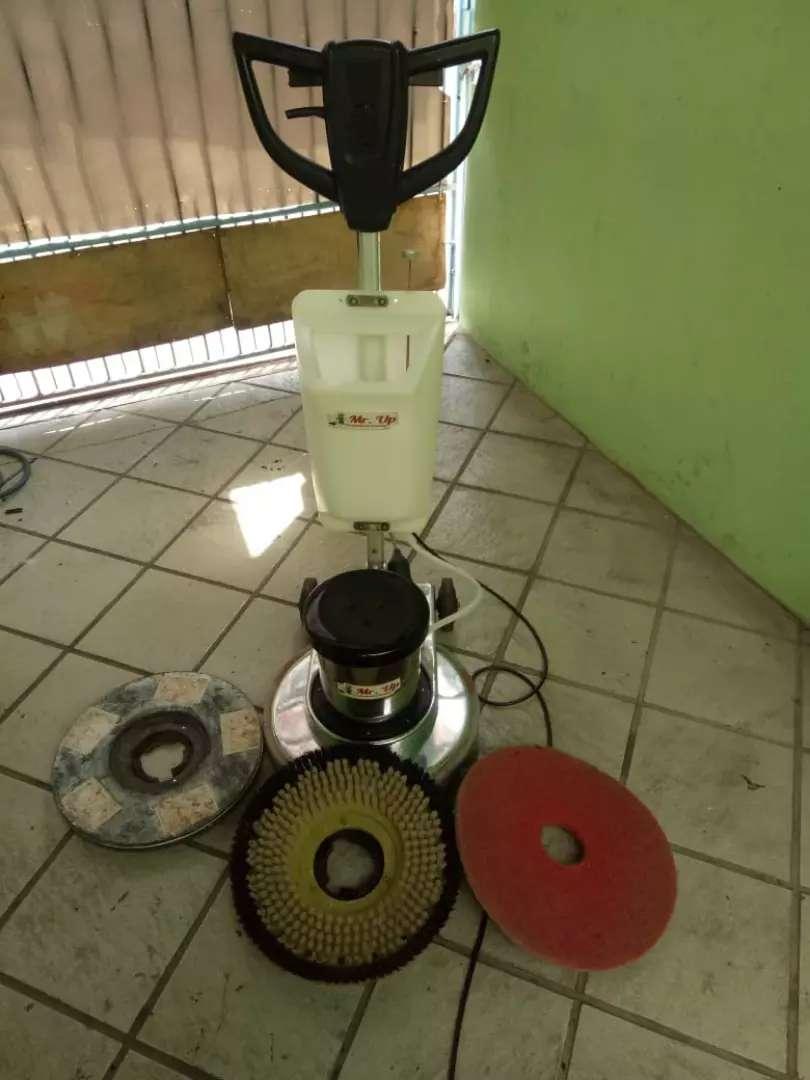 Cuci Dijual Mesin Keperluan Industri Murah Di Jawa Tengah