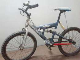 Bicycle for 7 to 13 years kids