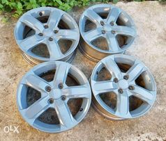 Mags 15 New And Used For Sale In Quezon City Metro Manila Ncr