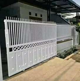 Pagar Rumah Di Bogor Kota - OLX Murah Dengan Harga Terbaik - OLX.co.id