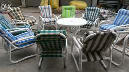 Jk lawn chairs factory