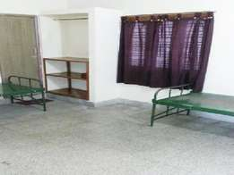 1 bedroom 1 hall near adipur petrol pump for rent