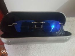 8a76f86d499 Oakley - New and used for sale in Pampanga - OLX Philippines