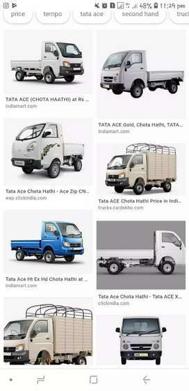 Tata4018 Used Commercial Vehicles For Sale In Moga Olx