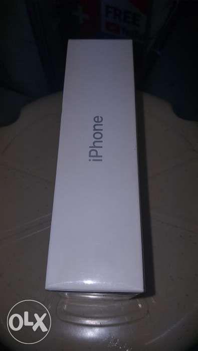 olx iphone 8plus