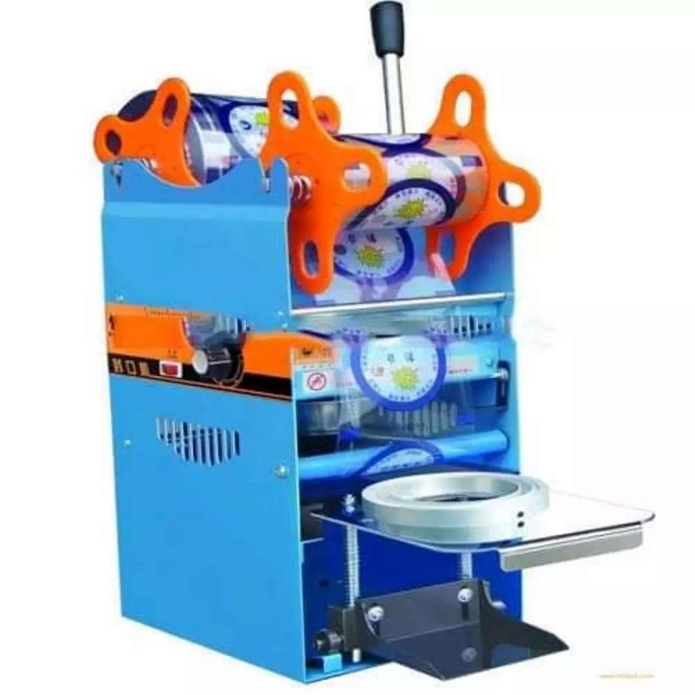Cup Machine In Lahore Free Classifieds In Lahore Olx Com Pk