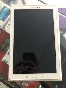 samsung Tab A6 with s-pen 10