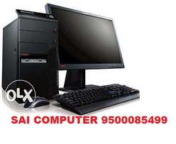 Offer Dell Full System Rs... for sale  Madurai