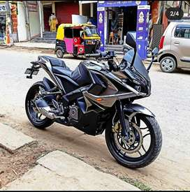 Second Hand Pulsar For Sale In Assam Used Bikes In Assam Olx