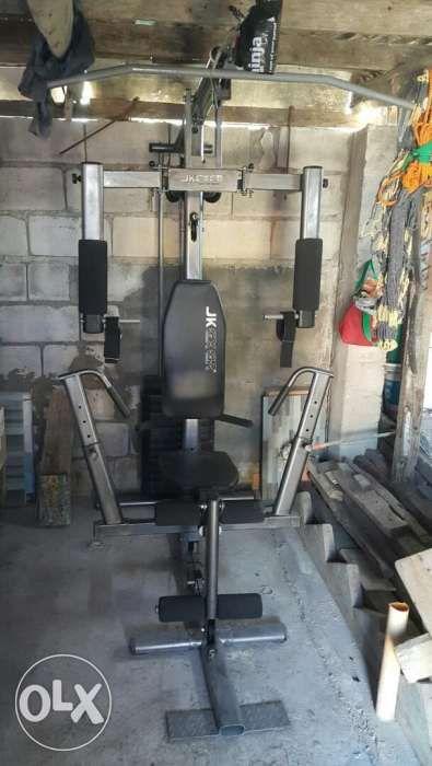 Home gym equipment in malabon metro manila ncr olx ph