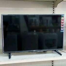 Jual Cari Akari 32 Tv Audio Video Televisi Terbaik Cari Tv Audio Video Di Bali Olx Co Id