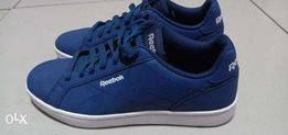 b8d420bc10e Reebok shoes - View all ads available in the Philippines - OLX.ph