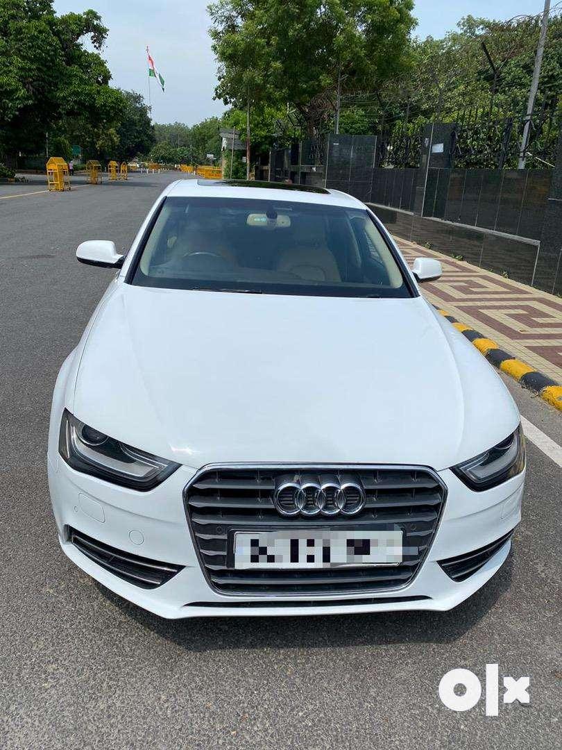 Kekurangan Audi A5 Olx Harga