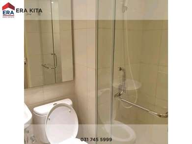 Tanglin Manison Pakuwon SuperMall 2br GRES 49jt LUX!  POOL no Orchard
