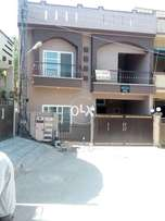 5.5 Marla Executive House at Affordable Rate