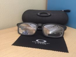 c332de6d5c Oakley frame - View all ads available in the Philippines - OLX.ph