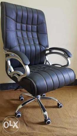 Brand New Office Executive Chair