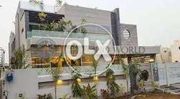 10 marla 5 bed house for rent in bahria town rawalpindi