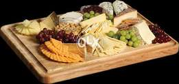 Food Cutting & Chopping Boards | UK Import